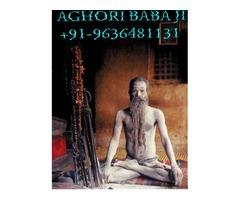 Love vashikaran  24घंटो में समाधान  aghori baba ji+91-9636481131