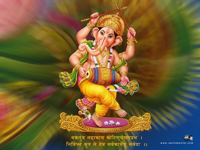 NEW.@.Girl Love Vashikaran Specialist Baba Ji+91-8560038044